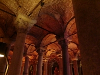 Underground Cistern4