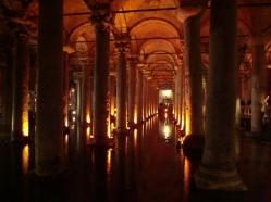 Underground Cistern5