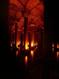 Underground Cistern6