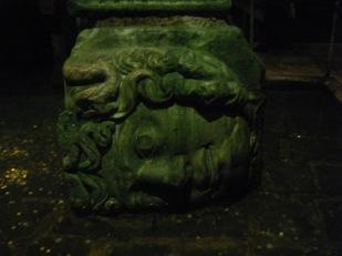 Underground Cistern7