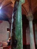 Underground Cistern8