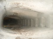 Underground City Kaymakli3
