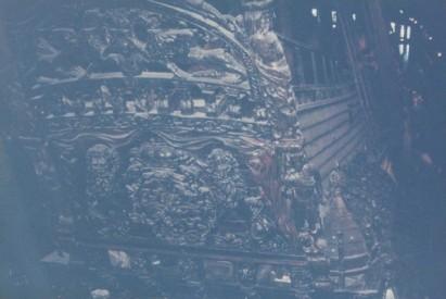 Vasa Museum 2
