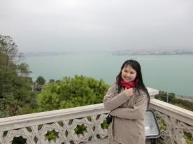View of Bosphorus2