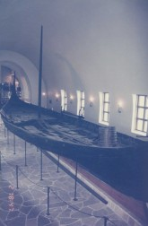 Viking Ship museum 3