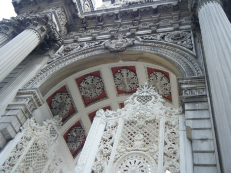 Yildz Palace1