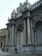 Yildz Palace2