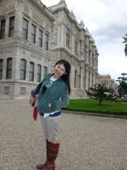 Yildz Palace4