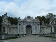 Yildz Palace5