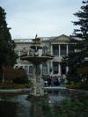 Yildz Palace6