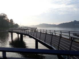 Bukit Chermin Boardwalk 8