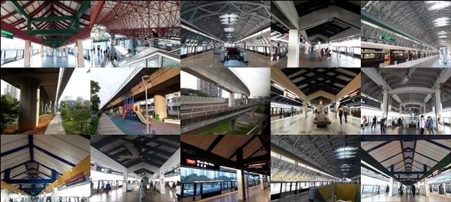MRT Series header