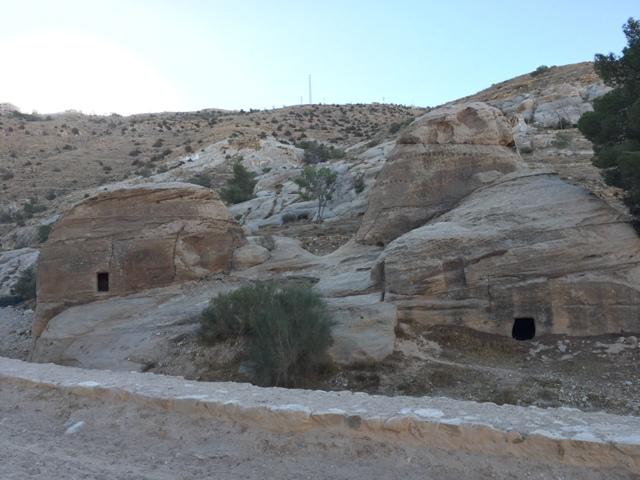 Bab Al Siq 8