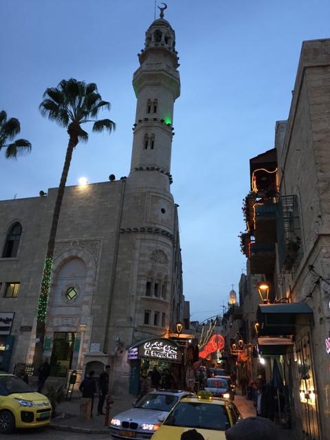 Bethlehem11