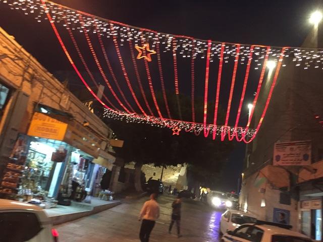 Bethlehem12