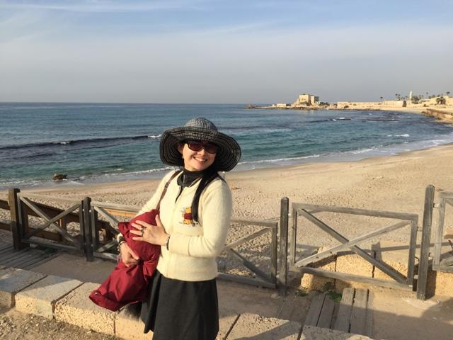Caesarea 11