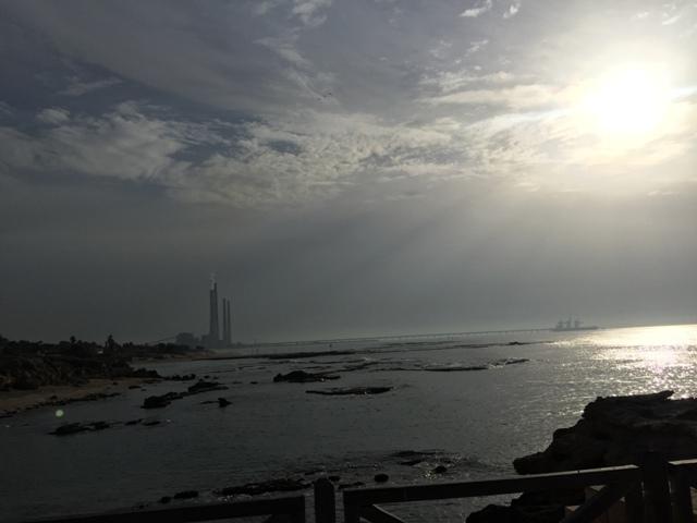 Caesarea 18