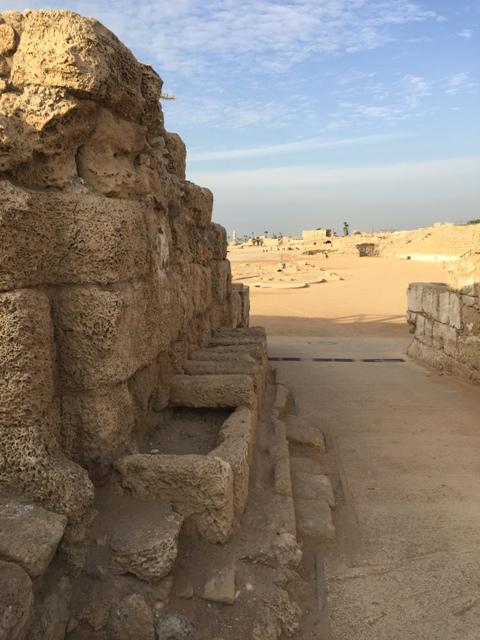 Caesarea 22