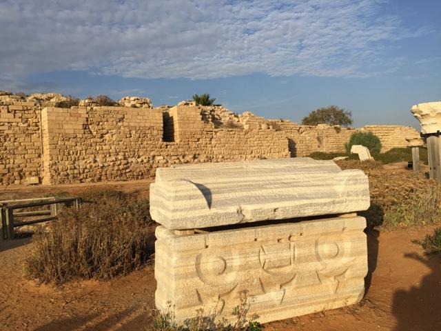 Caesarea 24