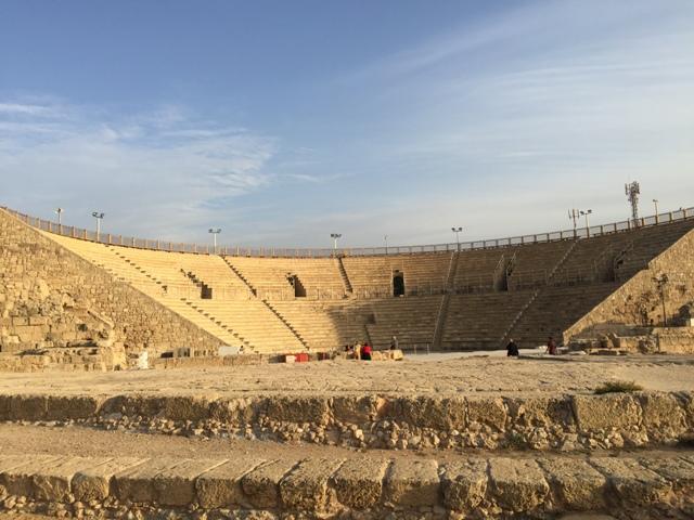 Caesarea 26