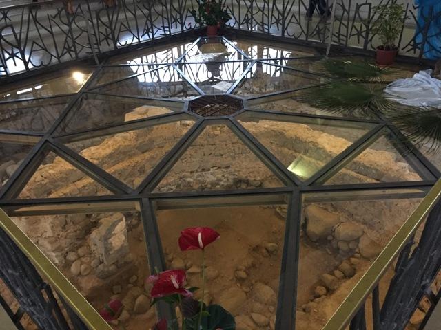 Capernaum 11