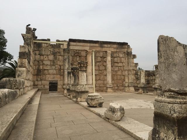 Capernaum 13