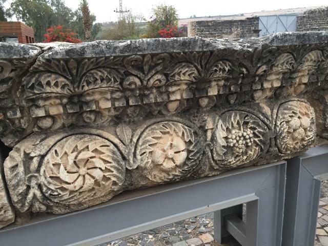 Capernaum 19