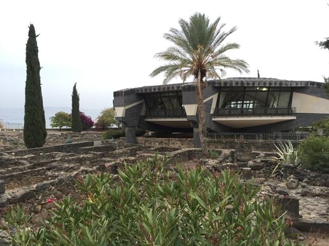 Capernaum 23