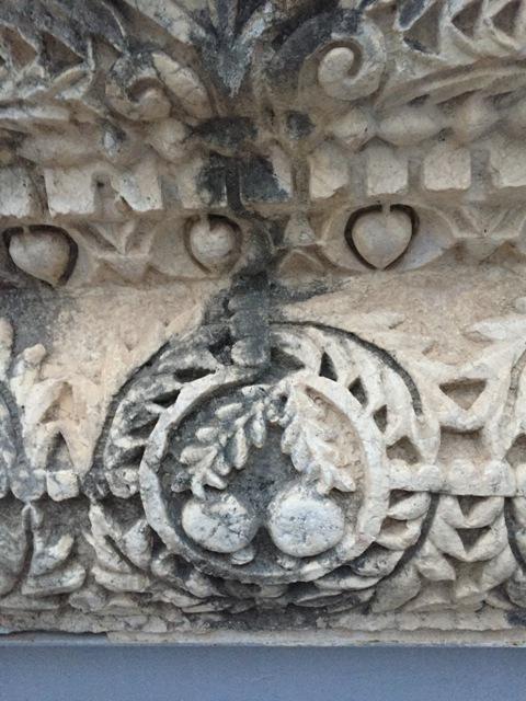 Capernaum 30
