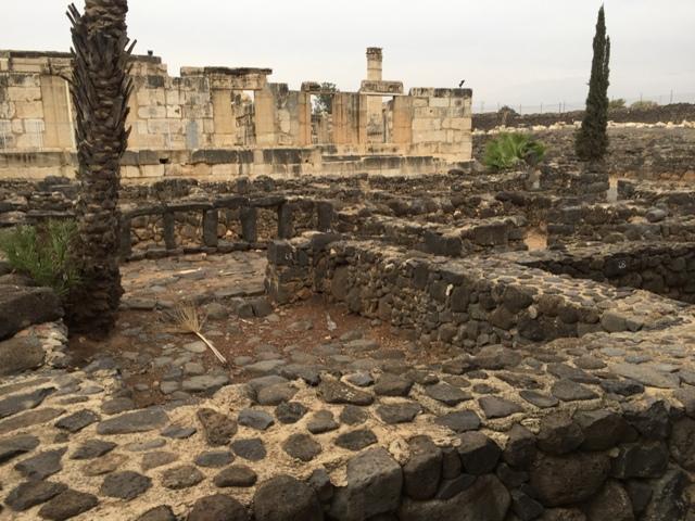 Capernaum 6