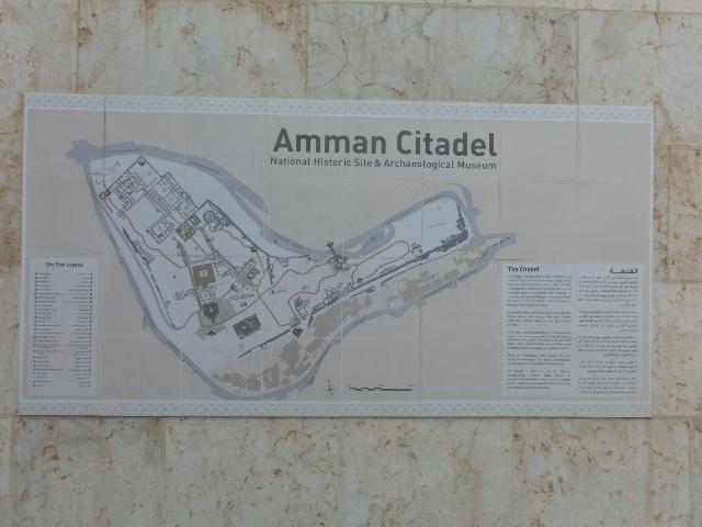 Citadel Entrance 4