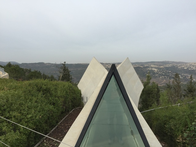 Holocaust museum 19