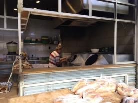 Machane Yehuda market 24