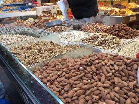 Machane Yehuda market 26