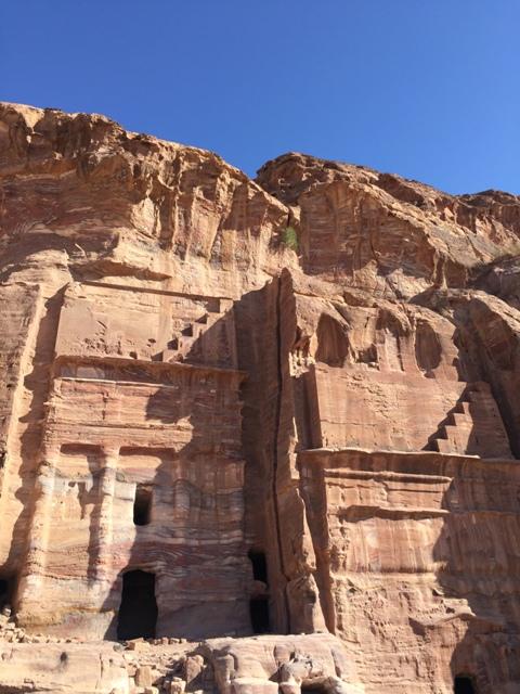 Silk Tomb 2