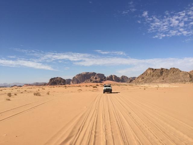 Slide the sand dunes 9