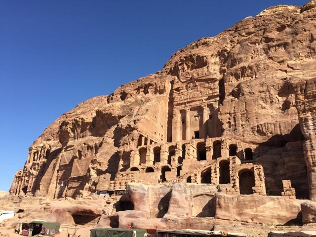 Urn Tomb 2