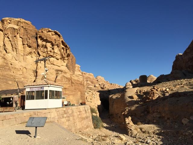 Wadi Al Mudhlim2