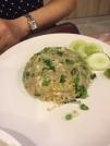 Inter Restaurant dinner 3