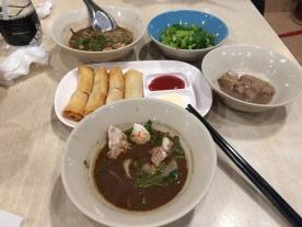 Kin Tiew Kan 5