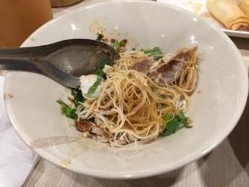 Kin Tiew Kan 8
