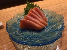 Kisara Sushi lunch12