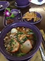 Nara Thai 3