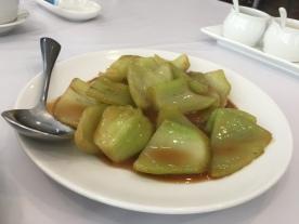 Ping restaurant lunch 10