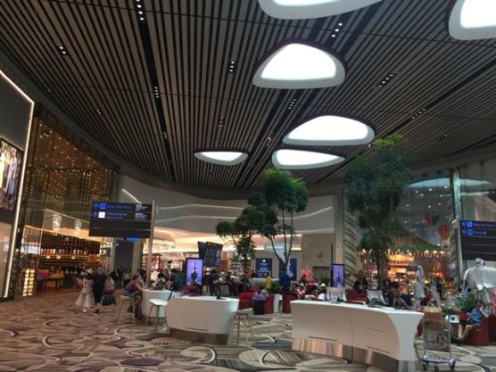 Terminal 4-1