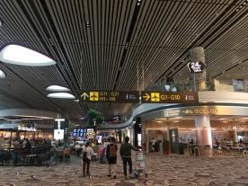 Terminal 4-2