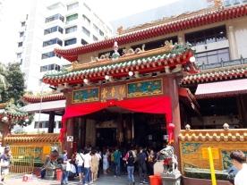 Guangyin Temple