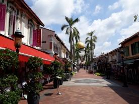 Kampong Gelam