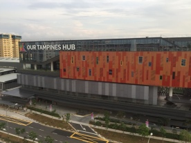 Our Tampines hub 3
