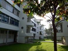 Tiong Bahru SIT flats2